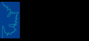 Enoxpro